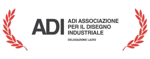ADI Design Excellence in Lombardy