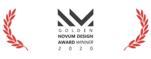 Sustainable Design of the Year
