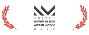 Gold in Digital Art and Graphic Design